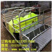 母猪产床价格弘昌养猪设备厂生产制作