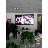 大屏幕|晶安电子|大屏幕电视墙