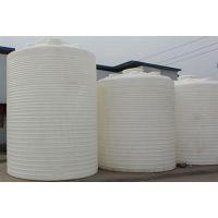 重庆垫江储罐|PE储罐(图)|聚合氯化铝储罐