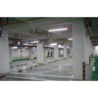 叁兄交通设施产品 停车场、道路划线 佛山、深圳划线公司