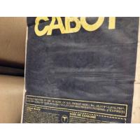 美国原装进口卡博特FDA食品级炭黑BP4350