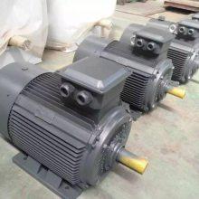上海供货1TL0001-112M-4KW西门子贝得电机6极厂家现货