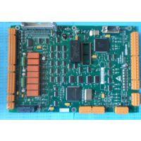 供应KM760310G01通力电梯驱动板