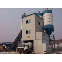 机械商业专用设备,混凝土搅拌机械