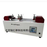 厂家销售IK-JK 021型缝口疲劳强力机价格说明参数