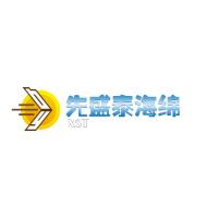 深圳市先盛泰海绵制品有限公司