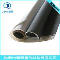 合肥供应玻纤硅胶复合布 厂家直销