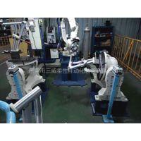 供应【焊接工装】上海焊接工装|常州焊接工装|西安焊接工装