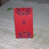 高档热销新款婚礼喜糖盒 欧式创意流苏糖果包装盒 结婚用品 小号