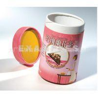 河北纸罐厂,北京纸罐厂,廊坊纸罐厂,燕郊纸罐厂,华北纸罐厂