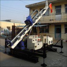 供应2015年特价优惠高压旋喷桩机步履旋喷钻机