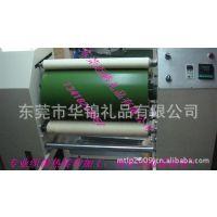 供应打印机,大面积转印机,大滚筒印花机,滚筒织带机
