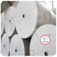 潍坊地区具有口碑的长丝聚酯胎 创新的长丝聚酯胎