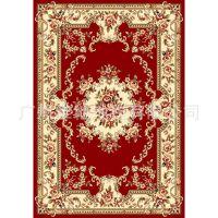 港龙地毯欧式客厅地毯欧式地毯茶几地垫 伊斯曼系列