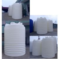 供应化工储罐、外加剂储罐、减水剂储罐