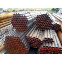 低价q345d大口径无缝管 P11小口径厚壁合金钢管热卖