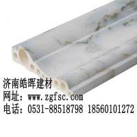 2015新型仿大理石材料招商