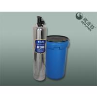 保定净水器加盟代理欧潽特软水机3000A给您带来沐浴的健康快乐-享受生活给你带来的多彩