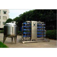 医用敷料生产纯化水设备