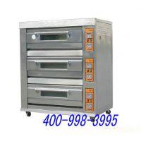 邢台新南方烤箱的型号,多功能烤箱,一台烤箱多少钱