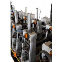 不锈钢焊管机组设备 高端品质
