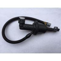 厂家直销原厂品质供应汽车离合器总泵分泵405 奥拓