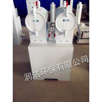 OTH2001B-1000二氧化氯发生器