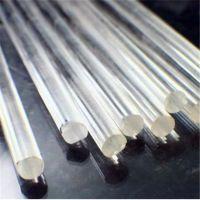 销量王可定制亚克力板源瑞亚克力透明塑料板 精品有机玻璃板