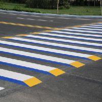 金华城市道路交通标线,【质优价廉】优惠的道路交通标线供应