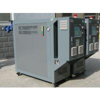 反应釜油加热器、反应釜夹层油加热器、反应釜盘管油加热器