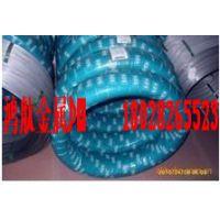 山凤牌T9A弹簧钢丝 国产高碳钢丝 65MN碳钢线