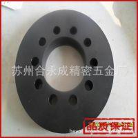 苏州供应不锈钢工件表面低温氧化发黑加工厂【专业表面处理】