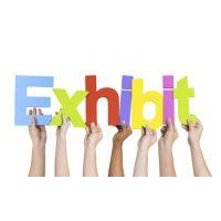 专业展览品物流货运服务