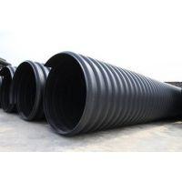 山西PE钢带管1600-300mm