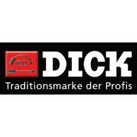 DICK锉,DICK手持刀具,DICK器具