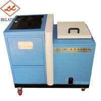 立乐LG28H热熔胶机