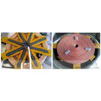 商丘一体式汤炉批发亲和力牌 QHL-LTL15KW不锈钢面板