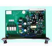 许继WKB-802A电源CPU液晶显示辅助交流转换插件