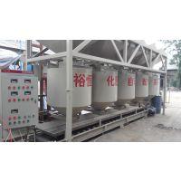 河南洛阳自动配料称重系统厂家直销优秀企业性能优越质量可靠