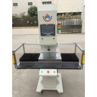 XGY-T(X)型智能数控压装机,自动压床,伺服电子压力机,鑫广源机械