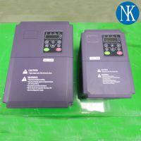 NK7000-045P-4 45KW高性能水泵专用三相低压变频器 上海能垦厂家直销