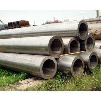 20#大小口径无缝钢管厂,湖南小口径无缝钢管厂,凯博钢管
