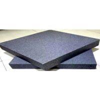 置高石墨聚苯板,厂家直销、石墨聚苯版外墙保温、品质认证