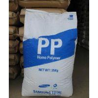 PP HJ730L 韩国三星 注塑级 均聚物