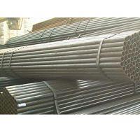 北京优质国标焊接钢管批发零售厂家