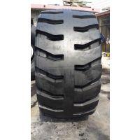 现货供应 35/65R33 全钢丝轮胎 装载机轮胎 厂家直销