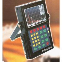 Z360--Z360欧能达Z360型全数字超声波探伤仪