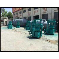 祥达系列煤球机节能环保,质量优售后服务有保证