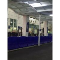 广州到澳门货运,到澳门演出器材往返运输专线