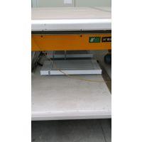 凯普沃供应山东远红外电采暖电采暖设备电暖器取暖器